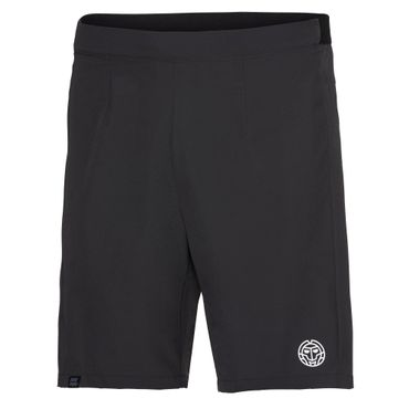 Henry Tech Shorts - anthracite (HW17) – Bild 1