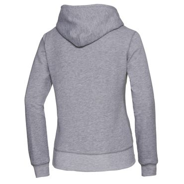 Lora Basics Tracksuit - light grey/dark grey (FA17) – Bild 3
