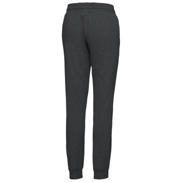 Rory Basic Pants - black (SP18) – Bild 2