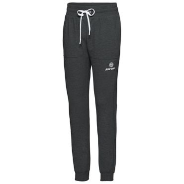 Rory Basic Pants - black (SP18) – Bild 1
