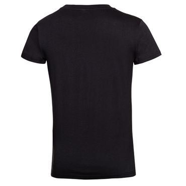 Lebron Lifestyle Tee - black (SP18) – Bild 2