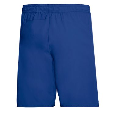 Henry Tech Shorts - blue/white (SP18) – Bild 2