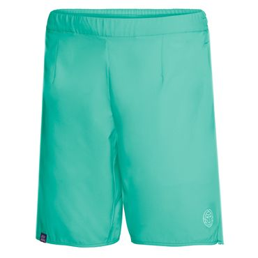 Henry Tech Shorts - icegreen/white (FS18) – Bild 1