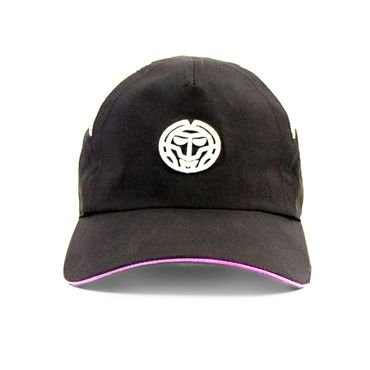 Austris Tech Cap - black (SP18) – Bild 1