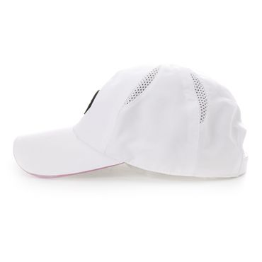 Austris Tech Cap - white (FS18) – Bild 2