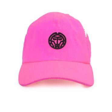 Austris Tech Cap - pink (SP18) – Bild 1