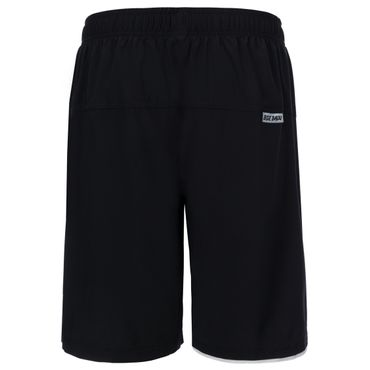Henry Tech Shorts - black (NOOS) – Bild 2