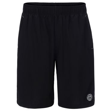 Henry Tech Shorts - black (NOS) – Bild 1