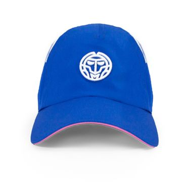 Austris Tech Cap - blue (FS18) – Bild 1