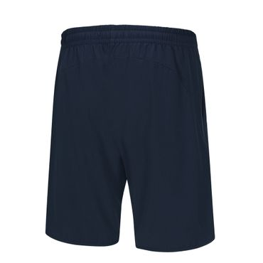 Kane Tech Shorts - darkblue (FA18) – Bild 2