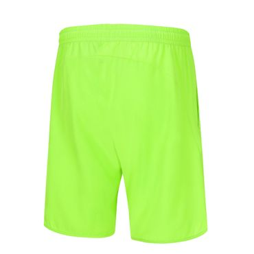 Kane Tech Shorts - neongreen (HW18) – Bild 2