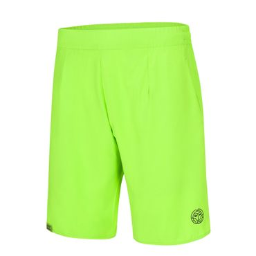 Kane Tech Shorts - neongreen (FA18) – Bild 1