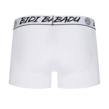 Max Basic Boxershorts - white (SP19) – Bild 2