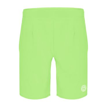 Henry Tech Shorts - neongreen (SP19) – Bild 1