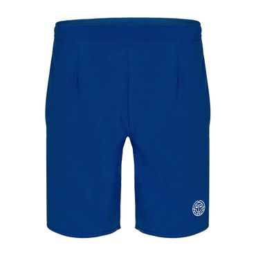 Henry Tech Shorts - blue (SP19) – Bild 1