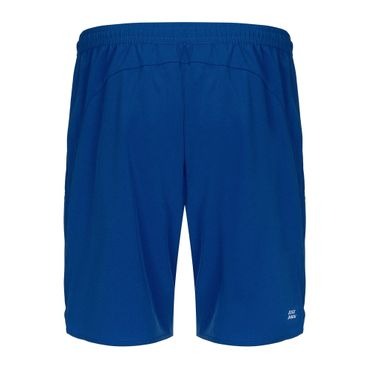Reece Tech Shorts - blue (SP19) – Bild 2