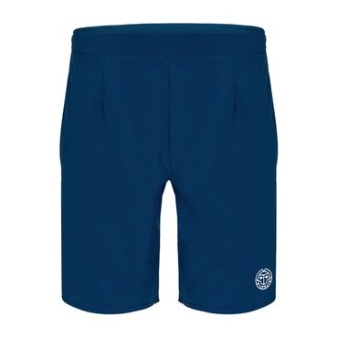 Henry Tech Shorts - darkblue (SP19) – Bild 1