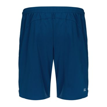 Reece Tech Shorts - darkblue (SP19) – Bild 2