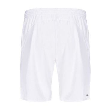 Henry Tech Shorts - white (SP19) – Bild 2