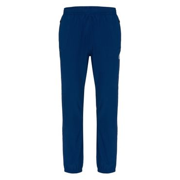 Flinn Tech Pants - darkblue (SP19) – Bild 2