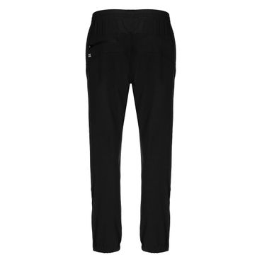 Flinn Tech Pants - black (SP19) – Bild 2