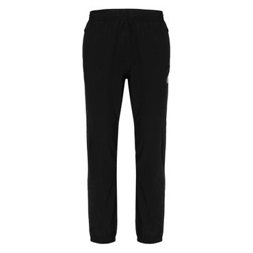 Flinn Tech Pants - black (SP19) – Bild 1