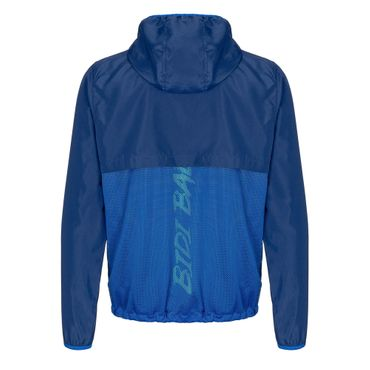 Skyler Tech Jacket - blue (SP19) – Bild 2