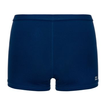 Kiera Tech Shorty - darkblue (SP19) – Bild 2