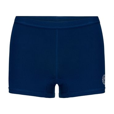Kiera Tech Shorty - darkblue (SP19) – Bild 1