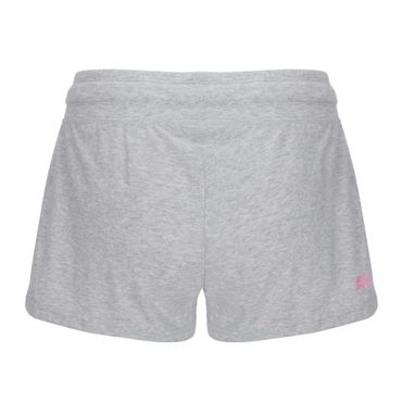 Cam Basic Shorts - lightgrey (SP19) – Bild 2