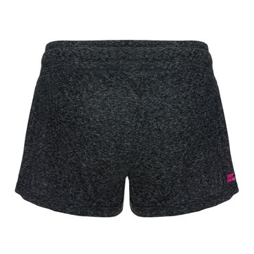 Cam Basic Shorts - darkgrey (SP19) – Bild 2