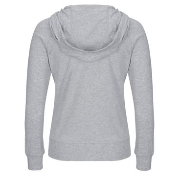 Skye Basic Jacket - lightgrey (SP19) – Bild 2