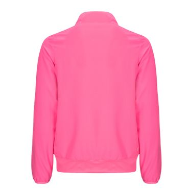 Gene Tech Jacket - pink (SP19) – Bild 2