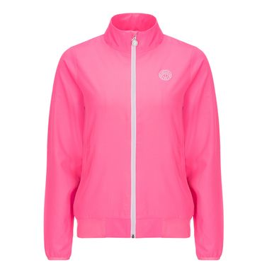 Gene Tech Jacket - pink (SP19) – Bild 1