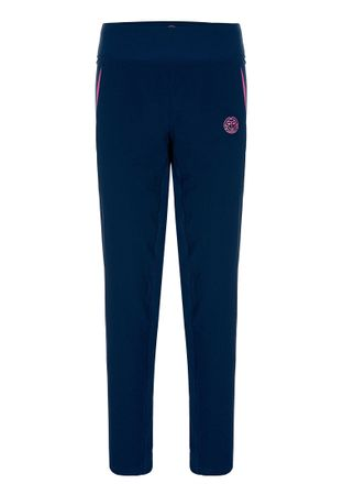 Willow Tech Pants - darkblue (SP19) – Bild 1