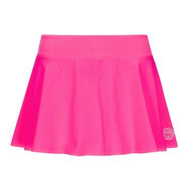 Zina Tech Skort - pink (SP19) – Bild 1