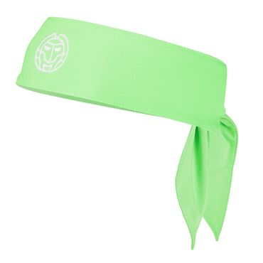 Cole Tech Bandana - neongreen (SP19)