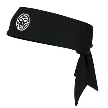 Cole Tech Bandana - black (SP19)