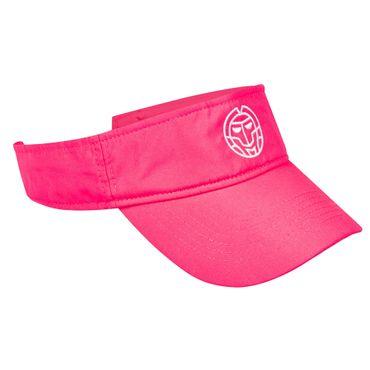 Abigail Tech Visor - pink (SP19) – Bild 1