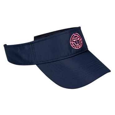 Abigail Tech Visor - darkblue (SP19) – Bild 1