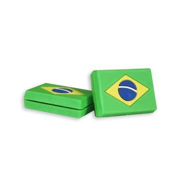 Damper Brasil