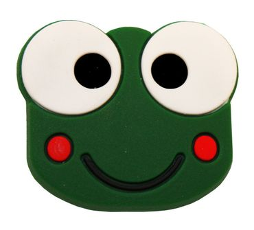 Topspin Dämpfer - Frosch