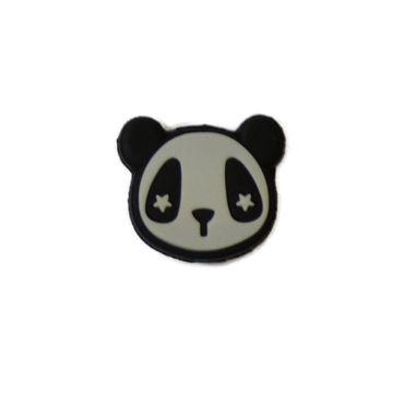 Topspin Damper - Panda