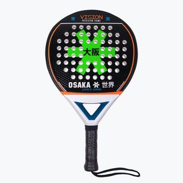 Osaka Vision Padel Racket - Precision Frame – Bild 1