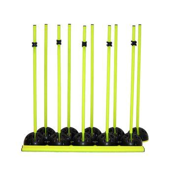 TOOLZ Agility Grid Set – Bild 3