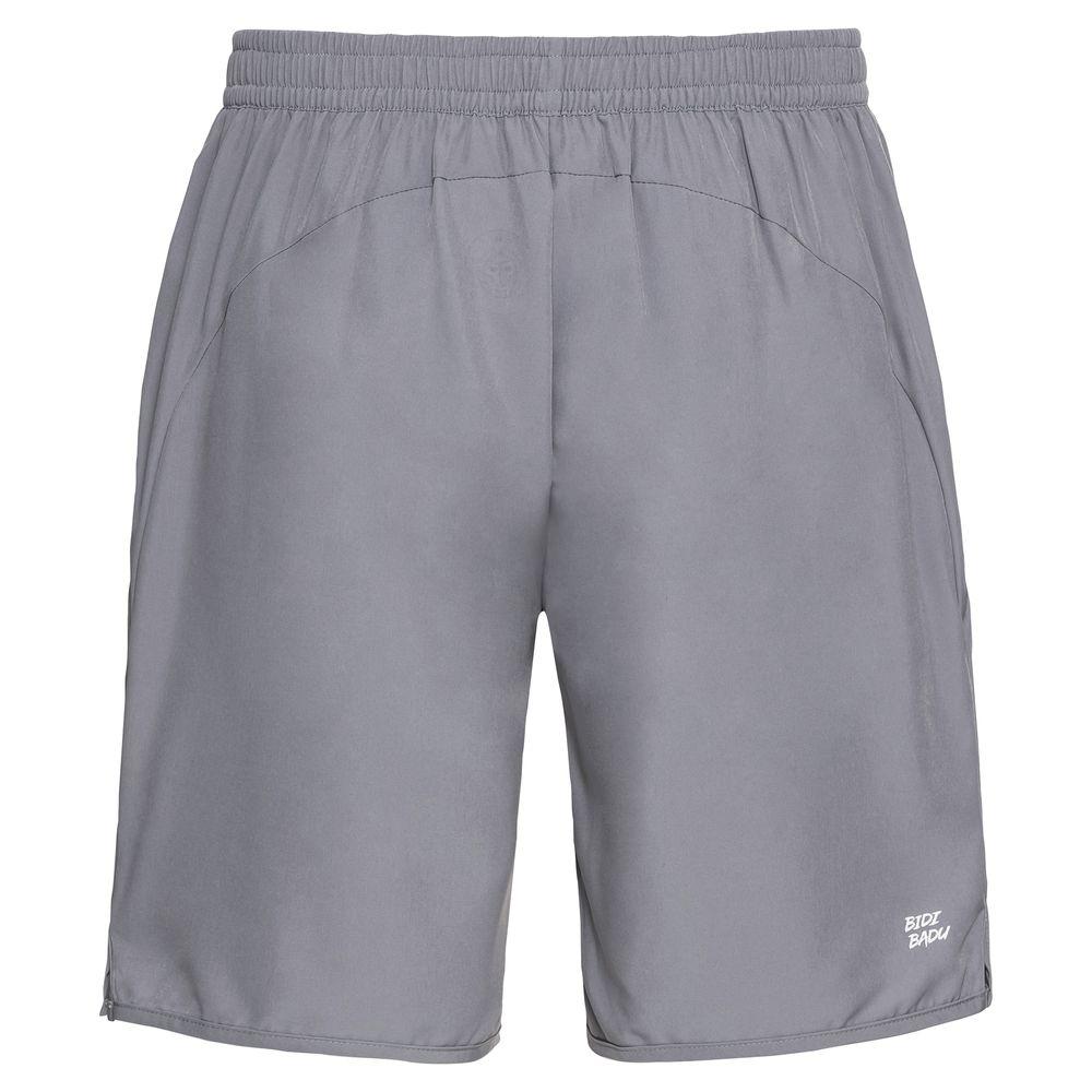 BIDI BADU Herren Henry Tech Short  Shorts mint NEU