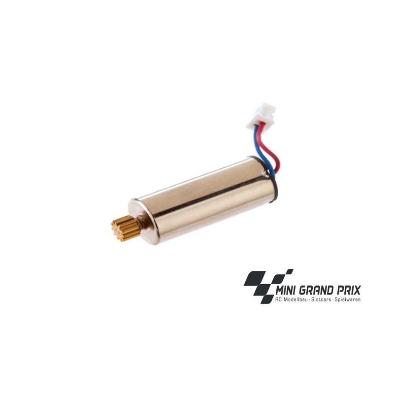 Motor RV/LH Ominus Quadcopter DIDE1131