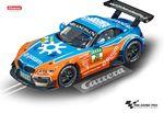 "Carrera Evolution BMW Z4 GT3 ""Schubert Motorsport No.20"", Blancpain 2014 27512"
