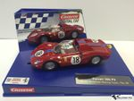 "Carrera Digital 132 Ferrari 365 P2 ""North American Racing Team, No.18""  30774"