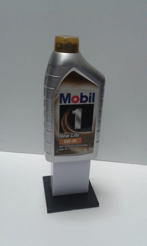 Carrera Mobil Turm 21118 neues Design – Bild 1